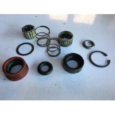 Hilti TE500-Avr Internal Parts